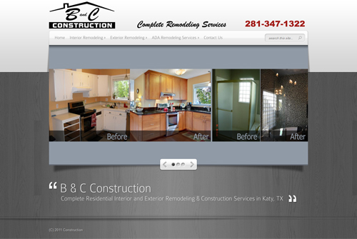 b-cconstruction.com