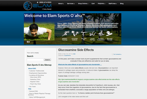 elamsports.com