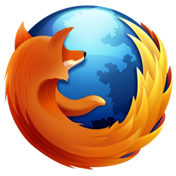 Open Source Web Browser Software