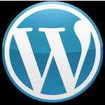 Open Source Blog Website Platform